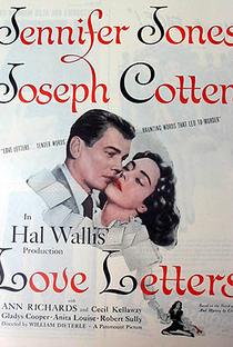 Assistir Um Amor em Cada Vida Online Grátis Dublado Legendado (Full HD, 720p, 1080p) | William Dieterle | 1945