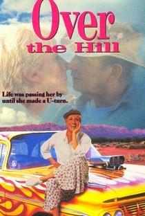 Assistir Um Amor no Fim do Mundo Online Grátis Dublado Legendado (Full HD, 720p, 1080p) | George Miller (I) | 1992