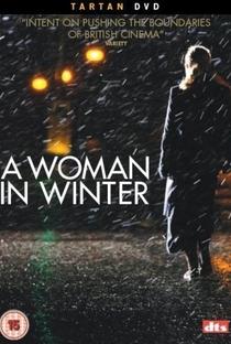 Assistir Um Amor no Inverno Online Grátis Dublado Legendado (Full HD, 720p, 1080p)   Richard Jobson   2006