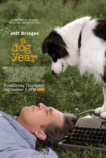 Assistir Um Ano do Cão Online Grátis Dublado Legendado (Full HD, 720p, 1080p) | George LaVoo | 2009