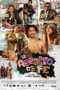 Assistir Um Assalto de Fé Online Grátis Dublado Legendado (Full HD, 720p, 1080p)   Cibele Amaral   2011