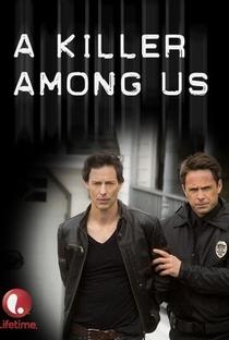 Assistir Um Assassino Entre Nós Online Grátis Dublado Legendado (Full HD, 720p, 1080p)   Bradley Walsh (I)   2012