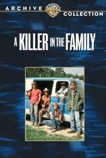 Assistir Um Assassino na Família Online Grátis Dublado Legendado (Full HD, 720p, 1080p) | Richard T. Heffron | 1983