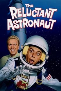 Assistir Um Astronauta Fora de Órbita Online Grátis Dublado Legendado (Full HD, 720p, 1080p) | Edward Montagne | 1967