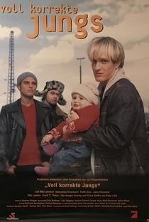 Assistir Um Bebê de Natal Online Grátis Dublado Legendado (Full HD, 720p, 1080p) | Rolf Silber | 2002