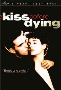 Assistir Um Beijo Antes de Morrer Online Grátis Dublado Legendado (Full HD, 720p, 1080p) | James Dearden (I) | 1991