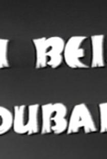 Assistir Um Beijo Roubado Online Grátis Dublado Legendado (Full HD, 720p, 1080p) | Leo Marten | 1950