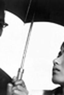 Assistir Um Bom Homem, Um Bom Dia Online Grátis Dublado Legendado (Full HD, 720p, 1080p)   Minoru Shibuya   1961