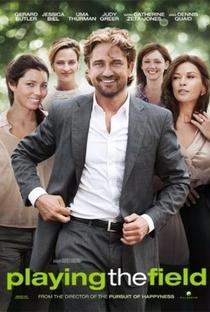 Assistir Um Bom Partido Online Grátis Dublado Legendado (Full HD, 720p, 1080p) | Gabriele Muccino | 2012