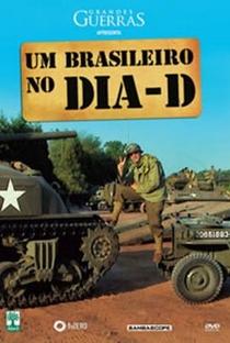 Assistir Um Brasileiro no Dia D Online Grátis Dublado Legendado (Full HD, 720p, 1080p) | Victor Lopes | 2006