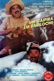 Assistir Um Caipira em Bariloche Online Grátis Dublado Legendado (Full HD, 720p, 1080p) | Amácio Mazzaropi