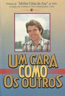Assistir Um Cara Como os Outros Online Grátis Dublado Legendado (Full HD, 720p, 1080p) | Fred Heeren | 1979