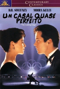 Assistir Um Casal Quase Perfeito Online Grátis Dublado Legendado (Full HD, 720p, 1080p) | Paul Michael Glaser | 1992