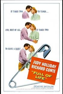 Assistir Um Casal em Apuros Online Grátis Dublado Legendado (Full HD, 720p, 1080p) | Richard Quine (I) | 1957
