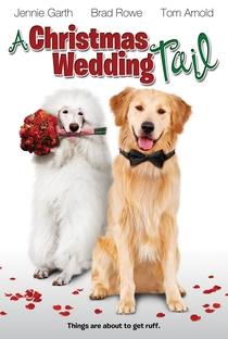 Assistir Um Casamento de Natal Online Grátis Dublado Legendado (Full HD, 720p, 1080p) | Michael Feifer | 2011