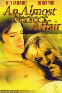 Assistir Um Caso Quase Perfeito Online Grátis Dublado Legendado (Full HD, 720p, 1080p) | Michael Ritchie (I) | 1979