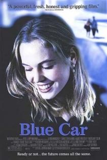 Assistir Um Certo Carro Azul Online Grátis Dublado Legendado (Full HD, 720p, 1080p)   Karen Moncrieff   2002