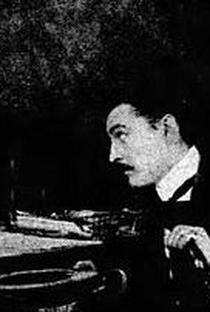 Assistir Um Cidadão Americano Online Grátis Dublado Legendado (Full HD, 720p, 1080p) | J. Searle Dawley | 1914
