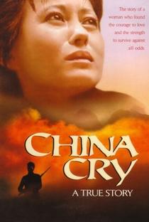 Assistir Um Clamor Na China Online Grátis Dublado Legendado (Full HD, 720p, 1080p)   James F. Collier   1990