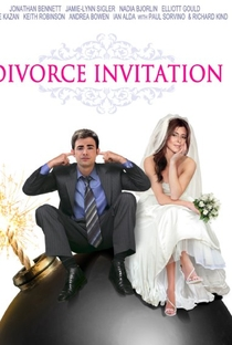 Assistir Um Convite de Divórcio Online Grátis Dublado Legendado (Full HD, 720p, 1080p) | S.V. Krishna Reddy | 2012