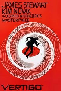 Assistir Um Corpo Que Cai Online Grátis Dublado Legendado (Full HD, 720p, 1080p)   Alfred Hitchcock (I)   1958