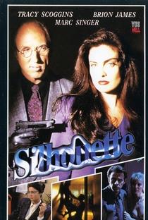 Assistir Um Corpo na Noite Online Grátis Dublado Legendado (Full HD, 720p, 1080p) | Lloyd A. Simandl | 1991