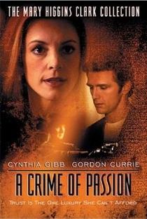 Assistir Um Crime Passional Online Grátis Dublado Legendado (Full HD, 720p, 1080p) | Charles Wilkinson | 2003