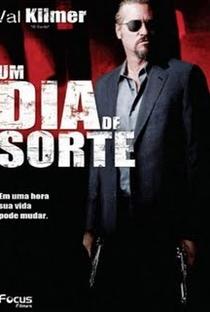 Assistir Um Dia de Sorte Online Grátis Dublado Legendado (Full HD, 720p, 1080p) | Charles Burmeister | 2008