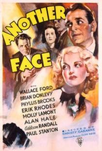 Assistir Um Dia em Hollywood Online Grátis Dublado Legendado (Full HD, 720p, 1080p) | Christy Cabanne | 1935