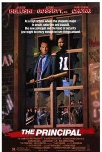 Assistir Um Diretor Contra Todos Online Grátis Dublado Legendado (Full HD, 720p, 1080p) | Christopher Cain | 1987