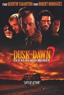 Assistir Um Drink No Inferno 2: Texas Sangrento Online Grátis Dublado Legendado (Full HD, 720p, 1080p) | Scott Spiegel (I) | 1999