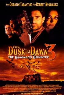 Assistir Um Drink No Inferno 3: A Filha do Carrasco Online Grátis Dublado Legendado (Full HD, 720p, 1080p)   P.J. Pesce   1999