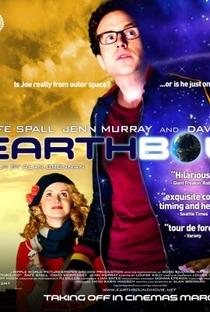 Assistir Um E.T. em Apuros Online Grátis Dublado Legendado (Full HD, 720p, 1080p) | Alan Brennan | 2012