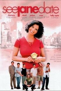 Assistir Um Encontro Para Jane Online Grátis Dublado Legendado (Full HD, 720p, 1080p) | Robert Berlinger | 2003