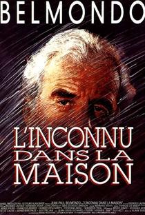 Assistir Um Estranho em Minha Casa Online Grátis Dublado Legendado (Full HD, 720p, 1080p) | Georges Lautner | 1992