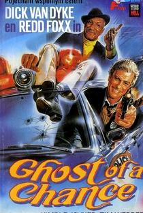 Assistir Um Fantasma Fora de Hora Online Grátis Dublado Legendado (Full HD, 720p, 1080p)   Don Taylor (I)   1987