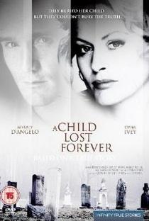 Assistir Um Filho Perdido Para Sempre Online Grátis Dublado Legendado (Full HD, 720p, 1080p)   Claudia Weill   1992