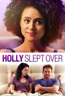 Assistir Um Fim de Semana com Holly Online Grátis Dublado Legendado (Full HD, 720p, 1080p) | Joshua Friedlander | 2020