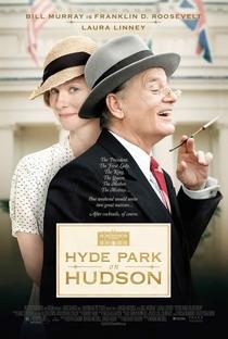 Assistir Um Final de Semana em Hyde Park Online Grátis Dublado Legendado (Full HD, 720p, 1080p) | Roger Michell | 2012
