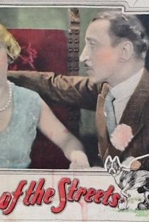 Assistir Um Garoto Ideal Online Grátis Dublado Legendado (Full HD, 720p, 1080p) | Charles J. Hunt | 1927