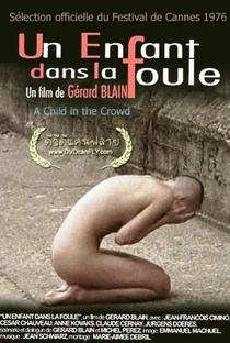 Assistir Um Garoto na Multidão Online Grátis Dublado Legendado (Full HD, 720p, 1080p)   Gérard Blain   1976