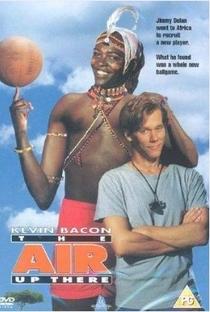 Assistir Um Gigante de Talento Online Grátis Dublado Legendado (Full HD, 720p, 1080p) | Paul Michael Glaser | 1994