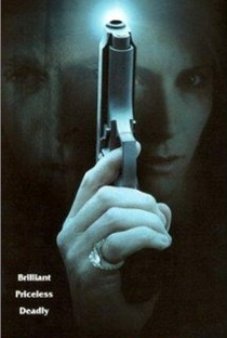 Assistir Um Golpe Brilhante Online Grátis Dublado Legendado (Full HD, 720p, 1080p)   David Giancola   1996