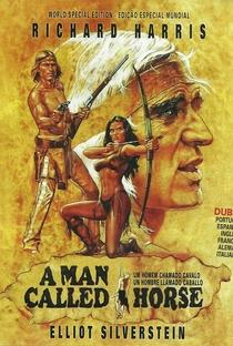 Assistir Um Homem Chamado Cavalo Online Grátis Dublado Legendado (Full HD, 720p, 1080p) | Elliot Silverstein | 1970