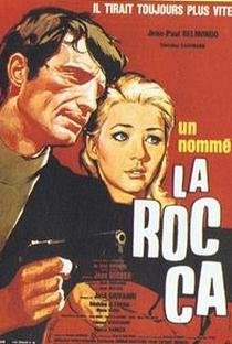 Assistir Um Homem Chamado Rocca Online Grátis Dublado Legendado (Full HD, 720p, 1080p) | Jean Becker | 1961