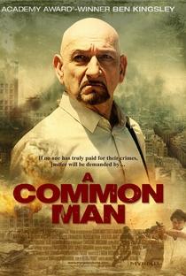 Assistir Um Homem Comum Online Grátis Dublado Legendado (Full HD, 720p, 1080p) | Chandran Rutnam | 2012