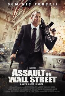 Assistir Um Homem Contra Wall Street Online Grátis Dublado Legendado (Full HD, 720p, 1080p) | Uwe Boll | 2013