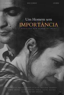 Assistir Um Homem Sem Importância Online Grátis Dublado Legendado (Full HD, 720p, 1080p)   Alberto Salvá   1971