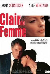 Assistir Um Homem, Uma Mulher, Uma Noite Online Grátis Dublado Legendado (Full HD, 720p, 1080p) | Costa-Gavras | 1979