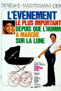 Assistir Um Homem em Estado Interessante Online Grátis Dublado Legendado (Full HD, 720p, 1080p) | Jacques Demy | 1977